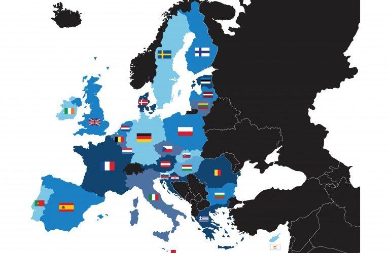 EØS-avtalen gir store muligheter til å regulere bemanningsbransjen