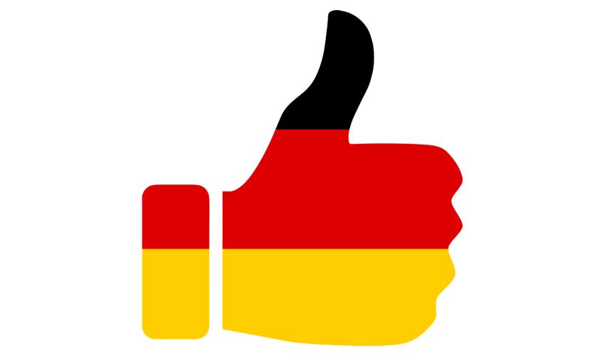 EU-tommel-opp