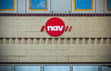 Nav i Sogndal (Arbeids- og velferdsforvaltningen)